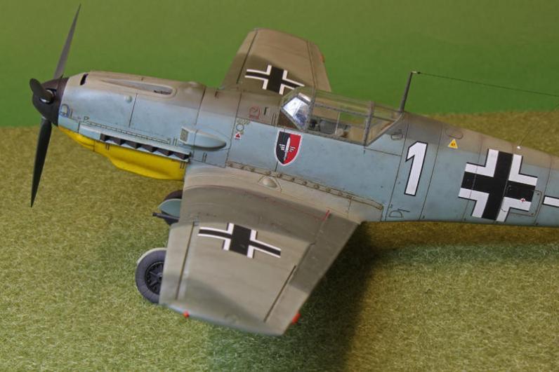 Jpg 39