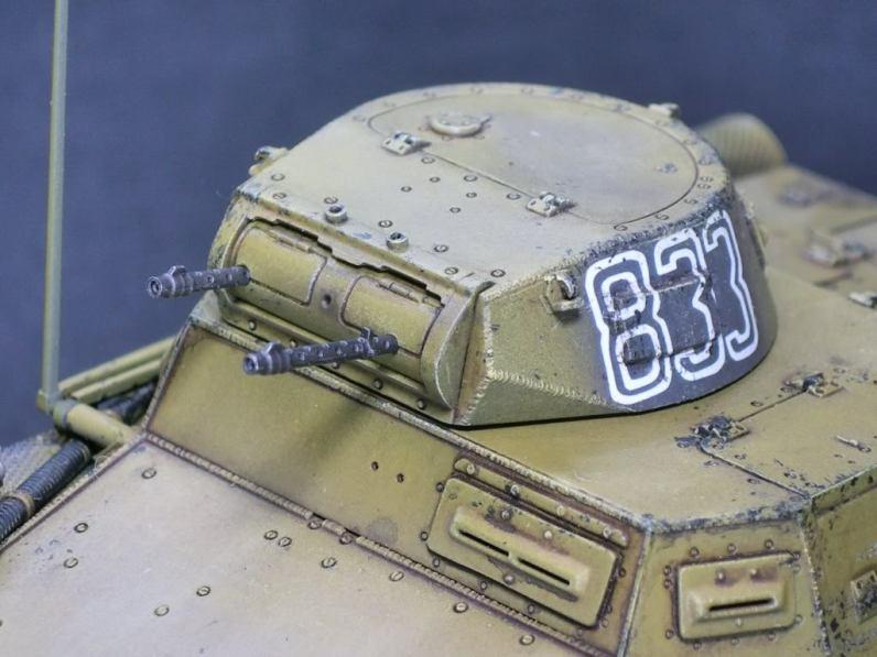 PanzerI010