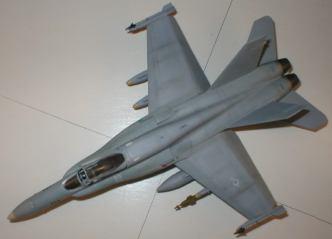 FA-18CVMFA-251OIFc-1