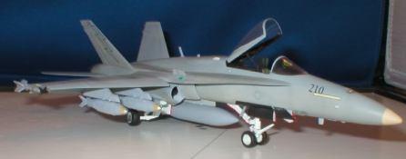 FA-18CVMFA-251OIFf-1
