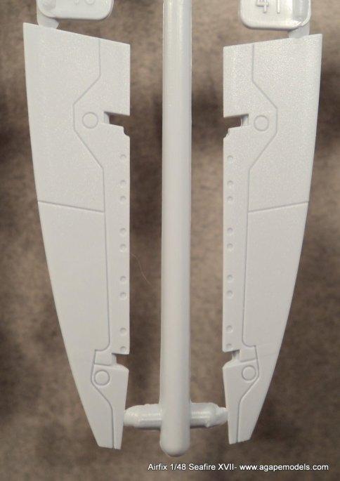 airfix-seafire-XVII-22