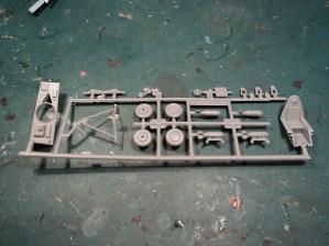 More parts.