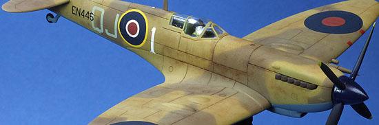 steve-budd-airfix-spitfire-mk-ix-cover