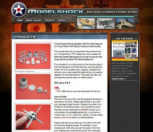 modelshack-p61-cover