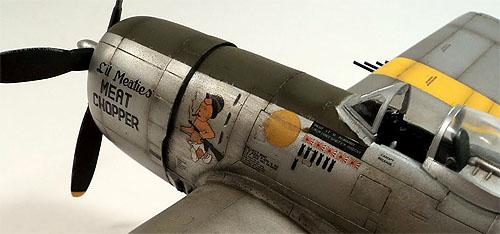 revell-1-48-p-47n-cover
