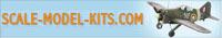 Scale-Model-Kits.com logo