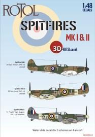3d-kits-rotol-spitfires-1