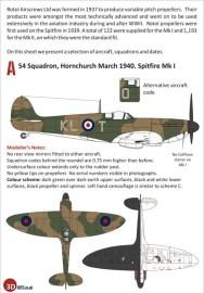3d-kits-rotol-spitfires-2