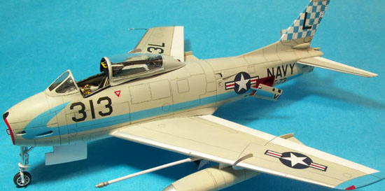 collectaire-1-48-fj-3-fury