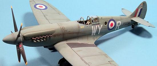 airfix-1-48-spitfire-mk-xix