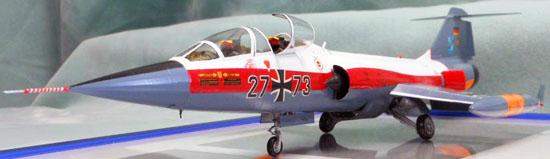 tf-104g-mark-strasser