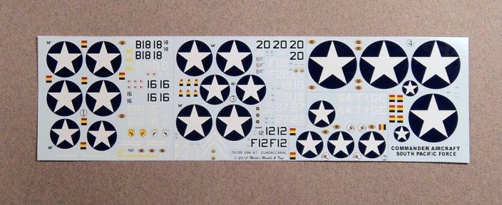 DSC03076