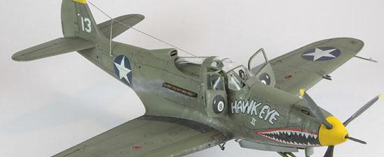 1-48-hasegawa-p-400-airacobra