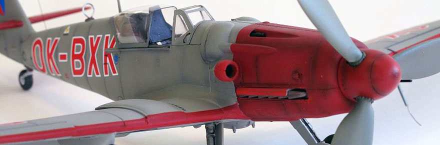 1-32-hasegawa-s-199-conversion-werners-wings-cover