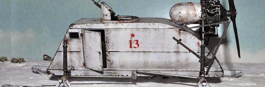 trumpeter-1-35-Aerosan-NKL-26-cover