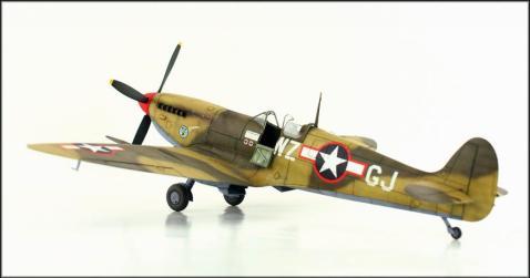 Spitfire2_zps9703e3b8