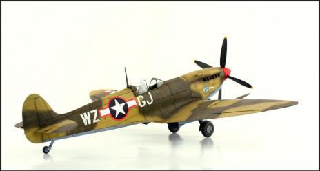Spitfire5_zpsdfb47e08