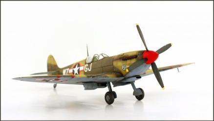 Spitfire7_zps621355aa