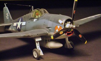Hobby-Boss-1-48-F6F-3-Hellcat--06