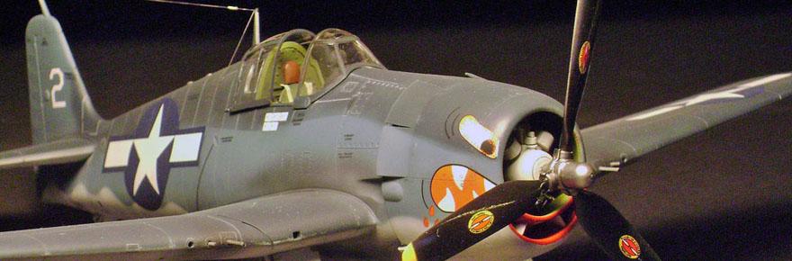 Hobby-Boss-1-48-F6F-3-Hellcat-cover