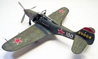 Eduard-1-48-P-39N-Pokryshkin-02