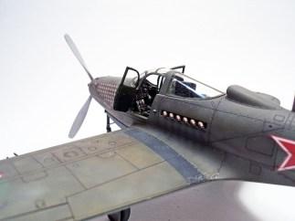 Eduard-1-48-P-39N-Pokryshkin-09