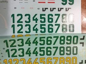 aTA 152 012