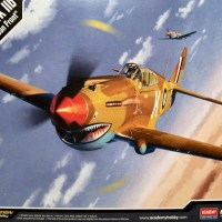academy-1-48-p-40b-tomahawk-iib-ace-of-african-front-box-art