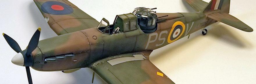 airfix-1-48-defiant-mk-i-cover