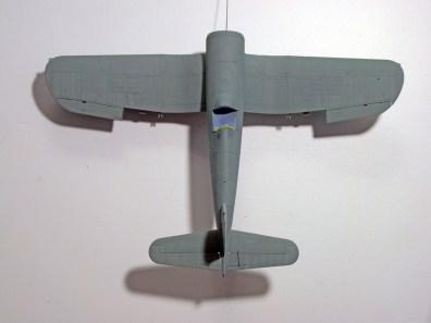Corsair 20