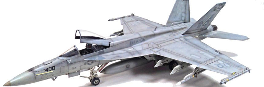 build report revell s 1 48 f a 18e super hornet agapemodels com