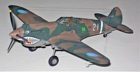 P40_B-02