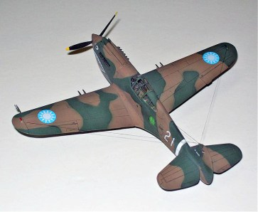 P40_B-13