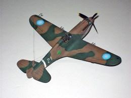 P40_B-14