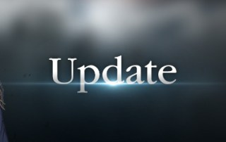 Lineage 2 Revolution Update