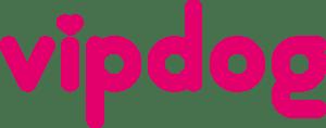 vipdog_logo_0_100_17_0 (1)