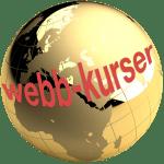 webb-kurser