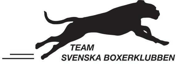 TeamSvenskaBoxerklubben_ver3
