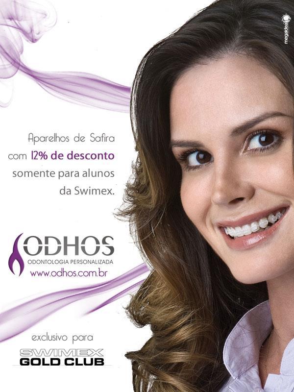 Odhos odontologia