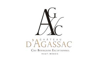 Château d'Agassac - Haut-Médoc