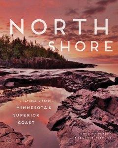 north-shore-book-cover