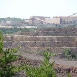 "Minnesota puts taconite mine permitting ""on pause"""