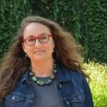 Dr. Lissy Goralnik