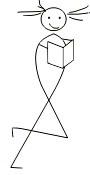 AL (Figur) -2