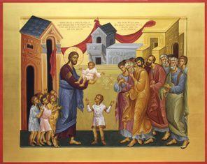 Image result for copii se roagă împreună cu părinții