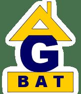 Logo de l'entreprise AG-Bat Maçonnerie