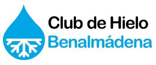 cliente club benalmádena