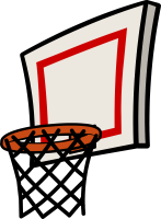 Basketball_Net_sprite_003