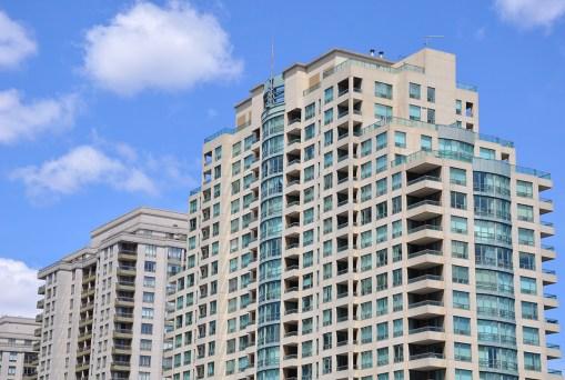 Alquiler inmobiliario