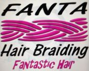 Fanta Hair Braiding